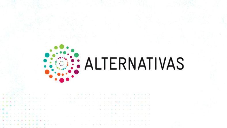 Programa Alternativas.
