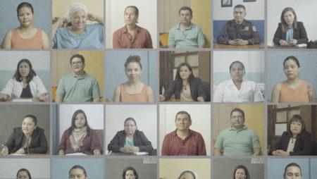 Blanca Oscura Negativa: El caso de Cristina Quintanilla